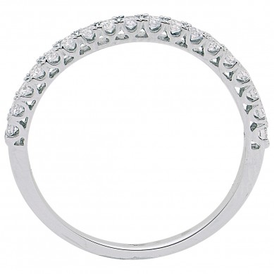Diamond Band (0.33 ct. tw.) - K003313 - Small Image
