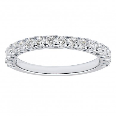 Diamond Band (0.61 ct. tw.) - K003758 - Small Image