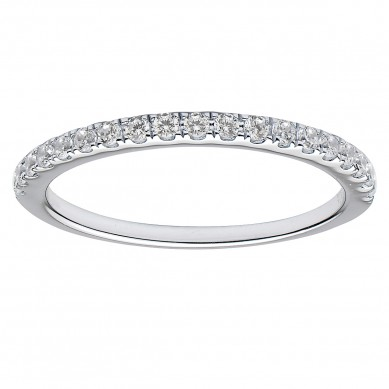 Diamond Band (0.24 ct. tw.) - K003760 - Small Image