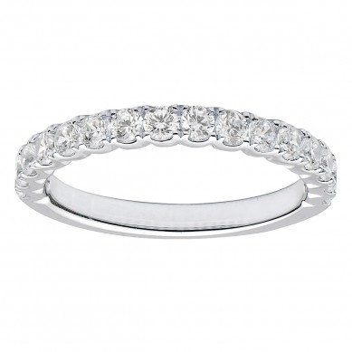 Diamond Band (0.66 ct. tw.) - K003761 - Small Image