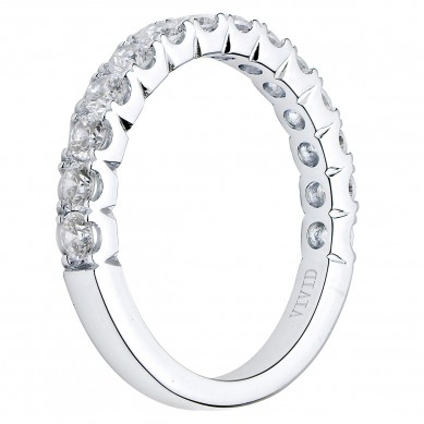 Diamond Band (0.88 ct. tw.) - K003762 - Small Image