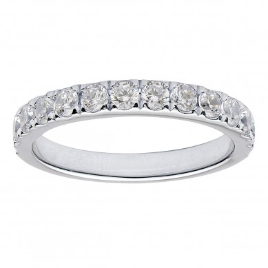Diamond Band (0.76 ct. tw.) - K003763 - Small Image