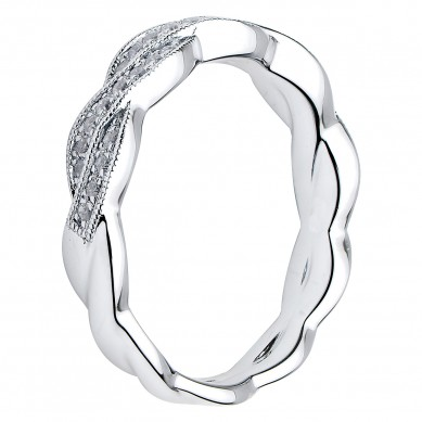 Diamond Band (0.26 ct. tw.) - K003764 - Small Image