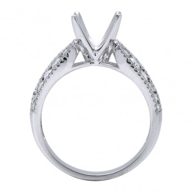 Engagement Ring (0.80 ct. tw.) - M003523 - Small Image